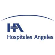 Hospital Angeles