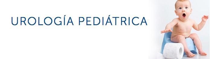 servicios de urologo pediatra en morelia