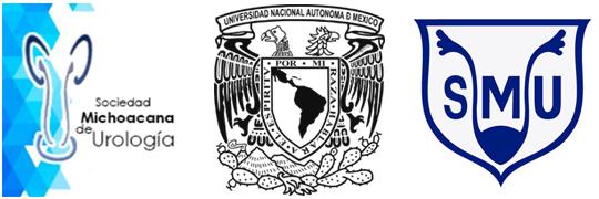 Educación y Membresías