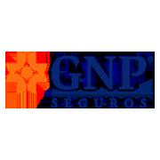 GNP Seguros