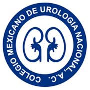 Colegio Nacional Mexicano de Urología