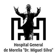 Hospital General de Morelia